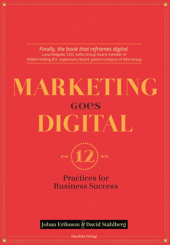 marketing-goes-digital-cover